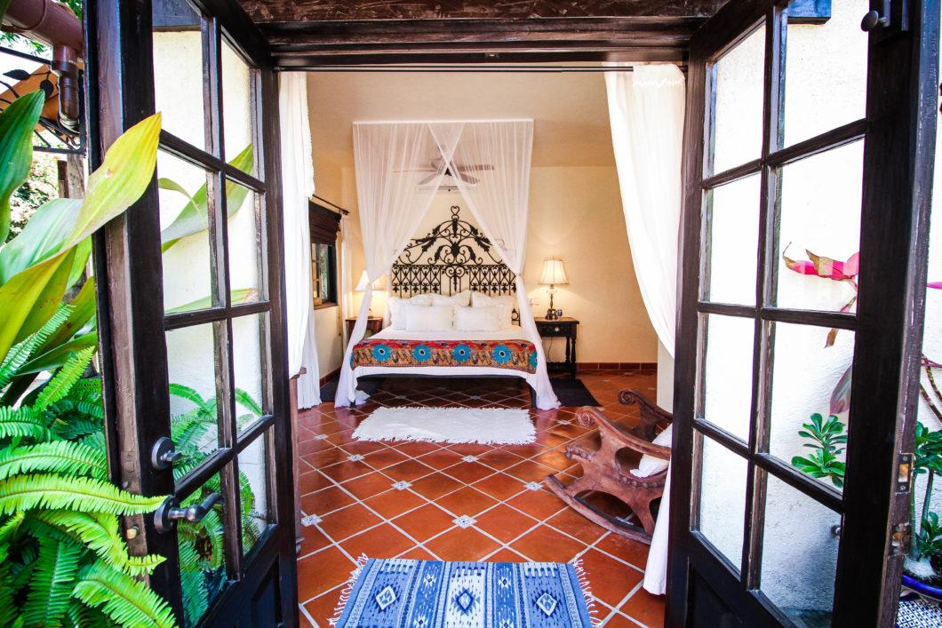 Casa Chocolate San Pancho Mexico Real Estate