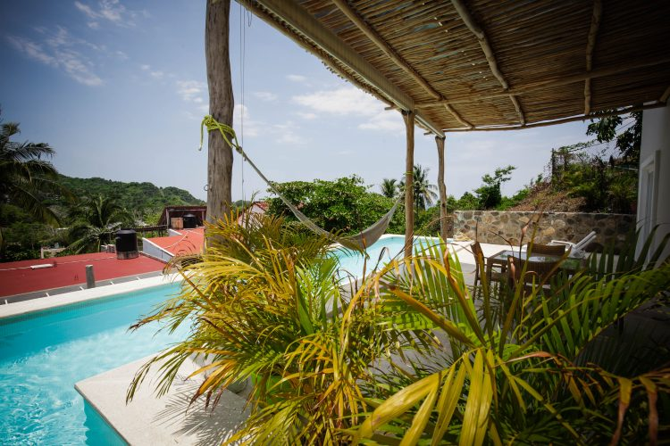 What To Do When Searching For Real Estate In San Pancho