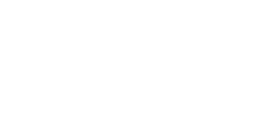 Wanderlust Real Estate + Development