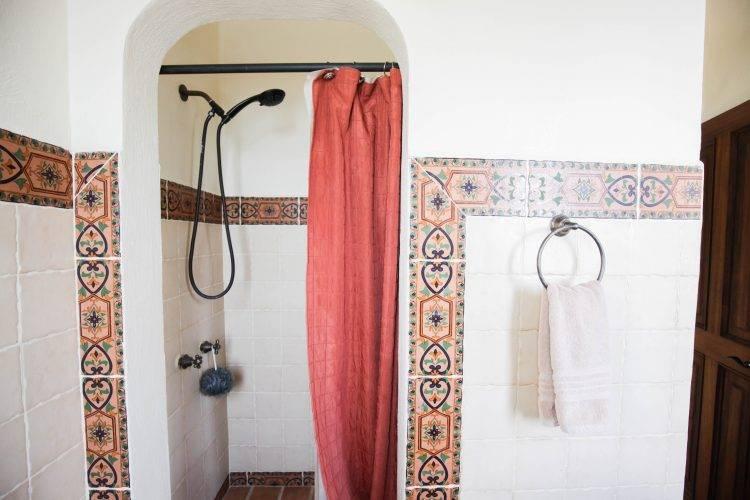 Casa Francisco San Pancho real estate Mexico