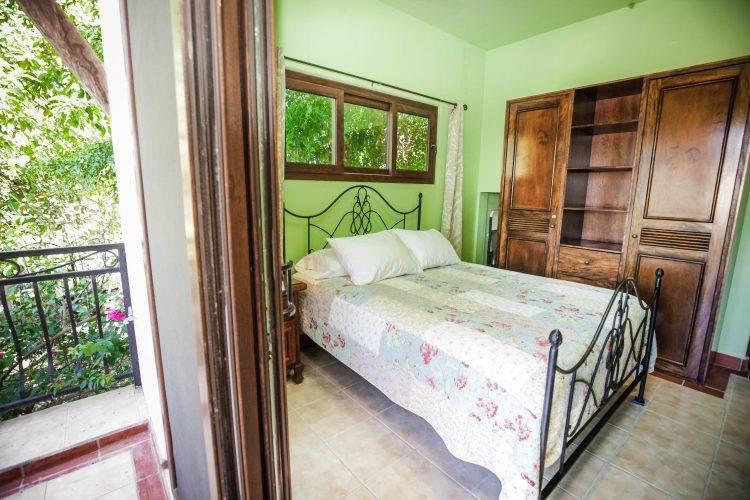casa castillo mariposa san pancho real estate downtown mexico